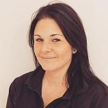 Julie Turcot
