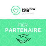 Fondation santé