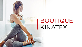 Boutique Kinatex