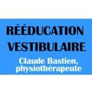 Rééducation Vestibulaire Claude Bastien