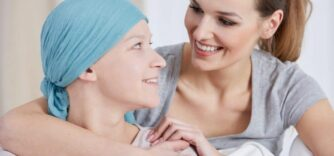 Physiothérapie oncologique