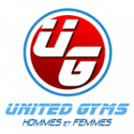unitedgyms