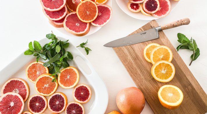 4 mythes alimentaires popularisés pendant la pandémie de la COVID-19