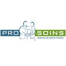 Pro-Soins