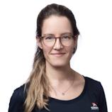 Catherine Drouin, Agente - Relations Clientèle