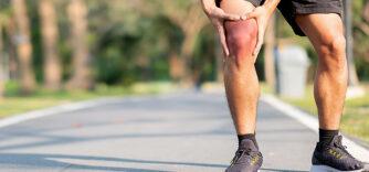 Ostéopathie et sport de haut niveau