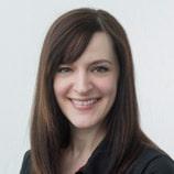 Renée Plourde, Physiothérapeute | Associée