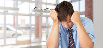 Les maux de tête: S'en sortir sans perdre la boule!