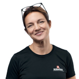 Myriam Dionne, Agente - Relations Clientèle