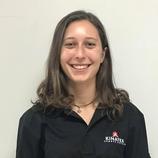 Sarah Klinkow
