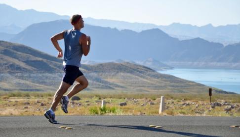(Français) Course à pied – 8 conseils pour rester motivé