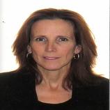 Sylvie Benoit