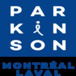 Parkinson Montréal-Laval