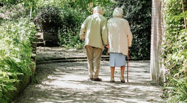 physiothérapie neurologie vieillir