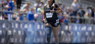 I am in pain: To run or not to run, that is the question!