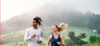 I want to start running, but where do I start?