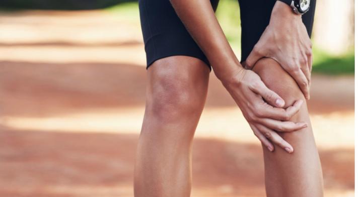 Types de blessures fréquentes chez les coureurs et leur prévention