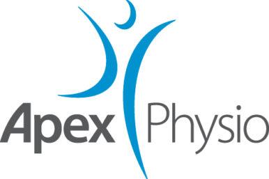 apex physio