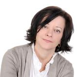 Nathalie Savard