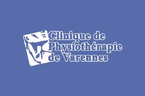 Kinatex Varennes