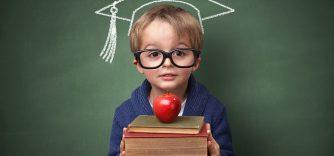 Que fait un ergothérapeute lorsqu'il travaille avec des enfants?