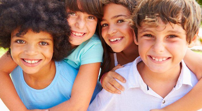 Réponses aux questions les plus fréquentes sur l'Ergothérapie pédiatrique