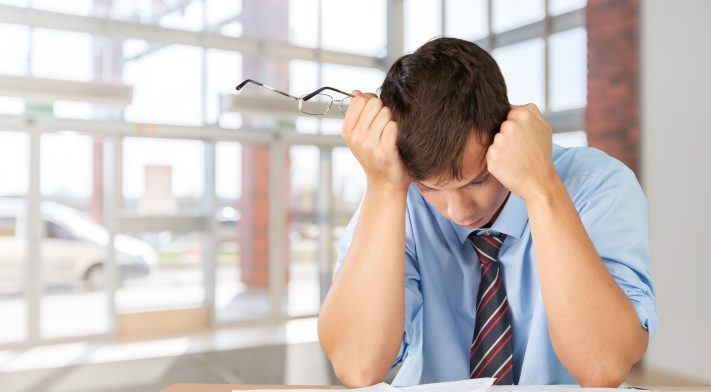 Ergothérapie et Commotion Cérébrale