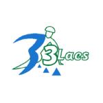 Club de patinage de vitesse des Trois Lacs-CPV