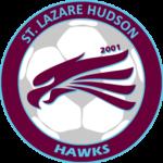 Club de Soccer St-Lazare Hudson