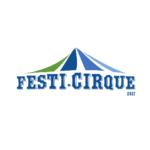 Festi-Cirque Vaudreuil