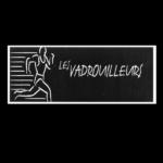 La Grande Vadrouille Vaudreuil
