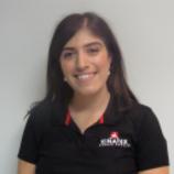 Christina Piccioni