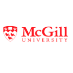 McGill PT et OT