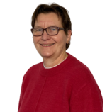 Monica Kosiuk