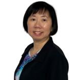 Pauline Lai