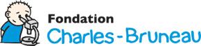 Fondation Charles-Bruneau