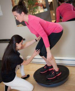 Physiotherapie_sportive