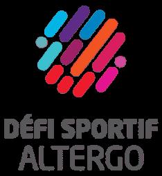 Logo-Défi