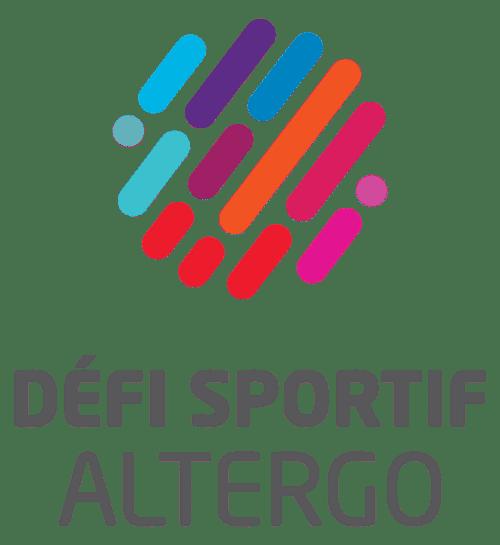 Défi Sportif