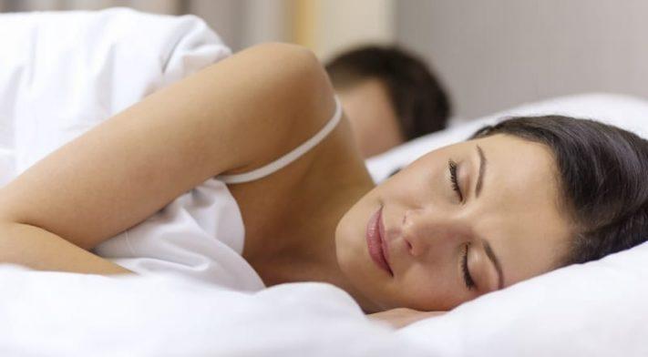 Trucs et astuces pour une hygiène de sommeil efficace, saine et régulière