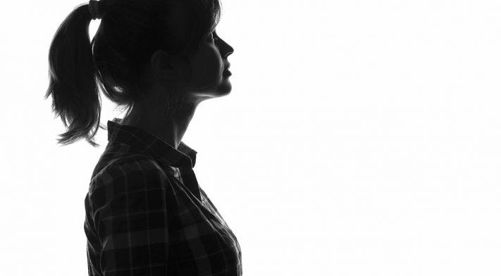 Rééducation vestibulaire: Troubles de l'équilibre, le vertige et l'oscillopsie