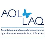 AQL/LAQ