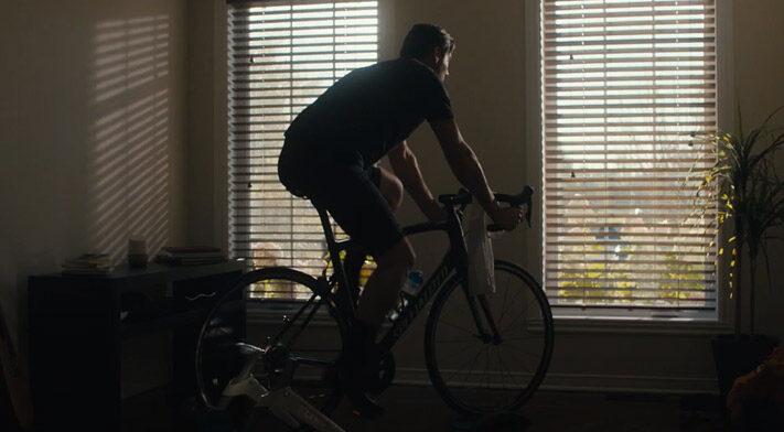 Kinatex Sports Physio est fière d'être partenaire du Tour CIBC