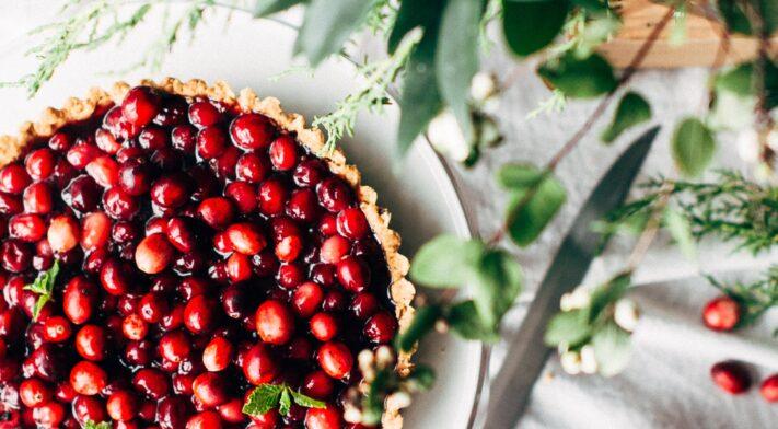 Alimentation et festivités: comment se préparer à la période des Fêtes?