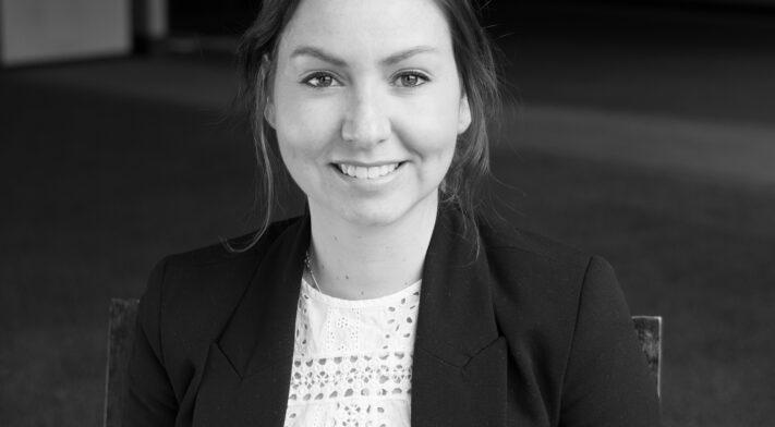 Kinatex Sports Physio est heureuse d'accueillir Geneviève Émond à titre de directrice de la normalisation et des opérations