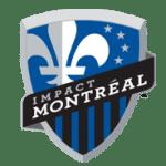 Impact de Montréal