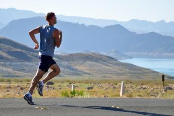 Course à pied - 8 conseils pour rester motivé