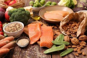3 astuces pratico-pratiques d'une nutritionniste pour débuter ou poursuivre votre défi santé
