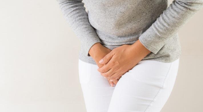 L'incontinence : types, causes et traitements