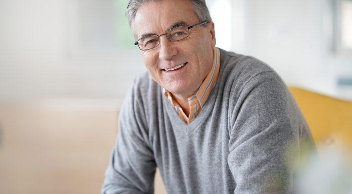 Incontinence urinaire après prostatectomie : tout savoir